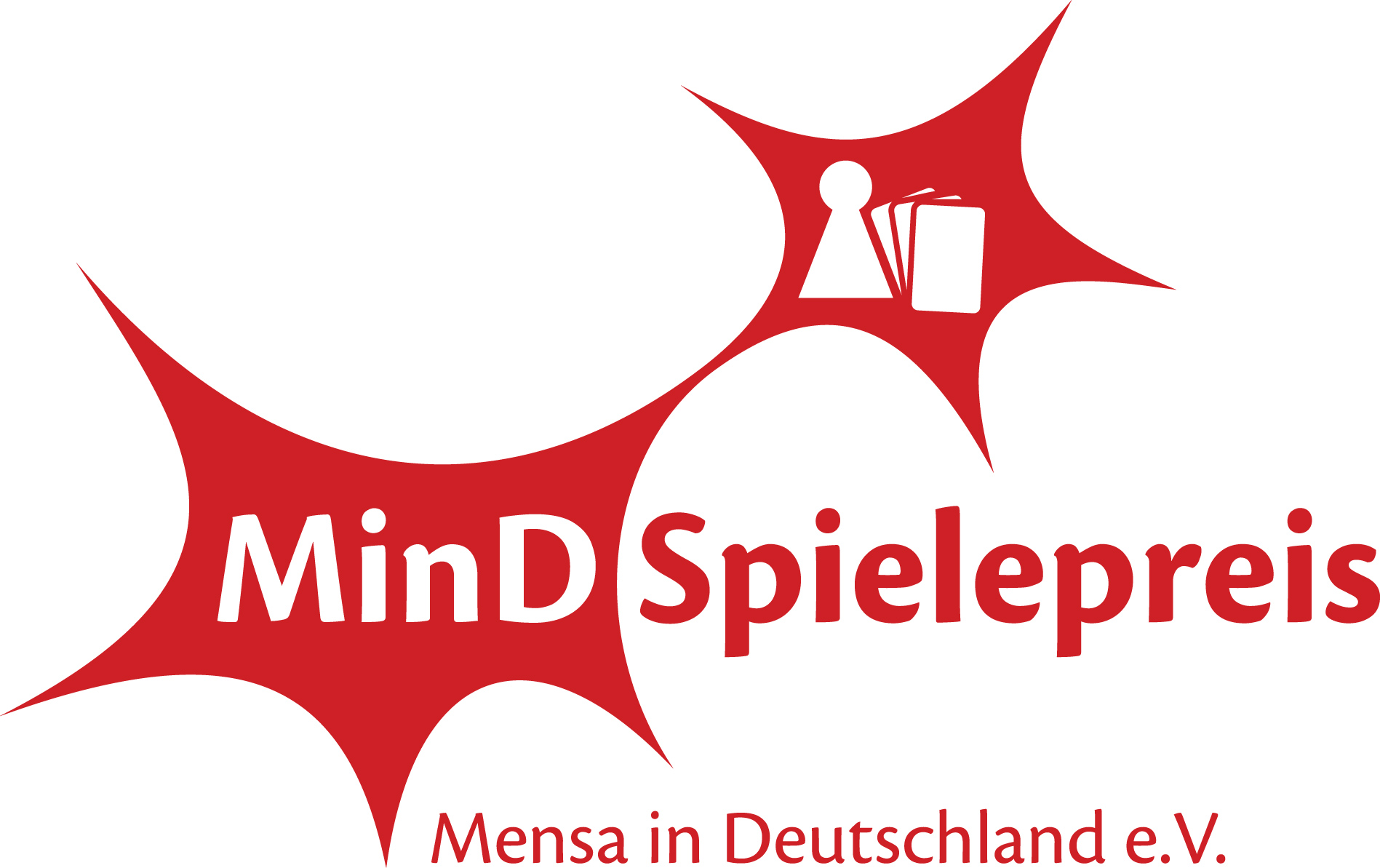 Read more about the article MinD Spielepreis 2020 – Indicados
