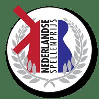 Read more about the article Nederlandse Spellenprijs 2019