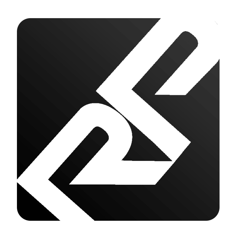 Retropunk Logo