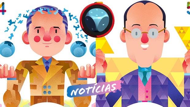 Read more about the article Diversas Novidades da Adoleta