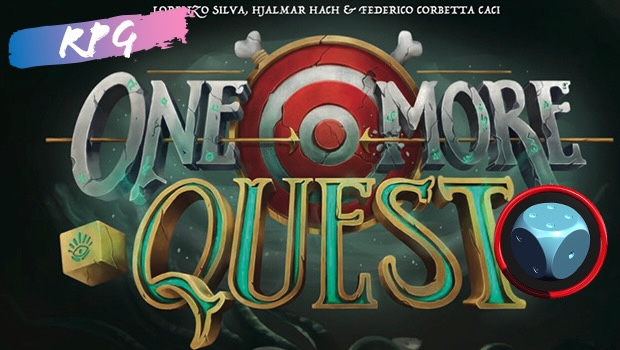 Read more about the article RPG de Dungeon Fighter: One More Quest