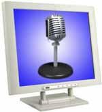 radio-internet.jpg
