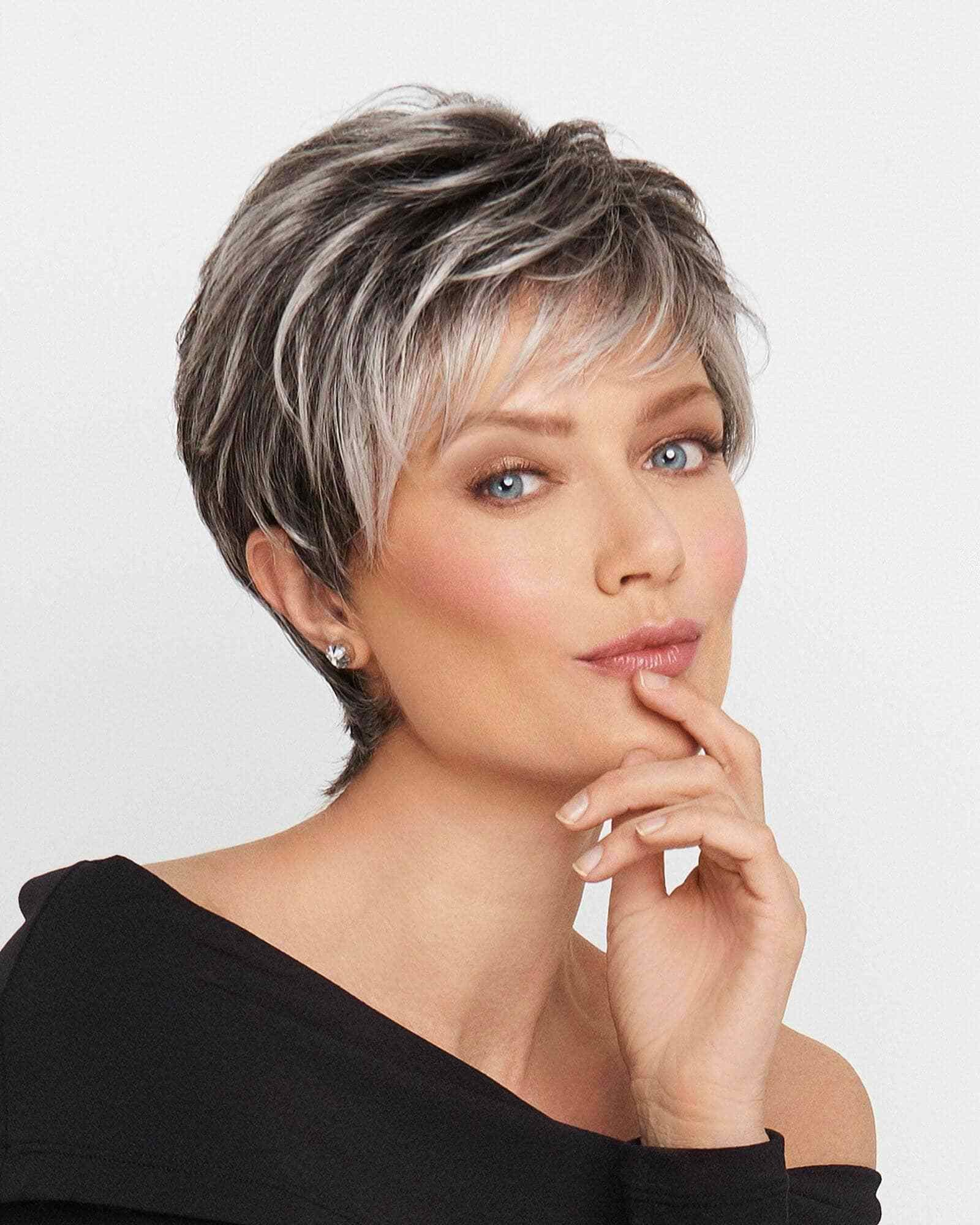 The Best 50 Pixie Haircuts You'll See Trending In 2019 Pictures
