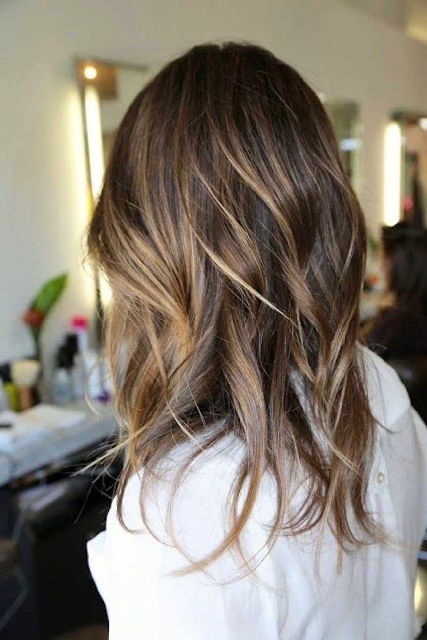 The Best Hair Inspiration The Overapp Pictures