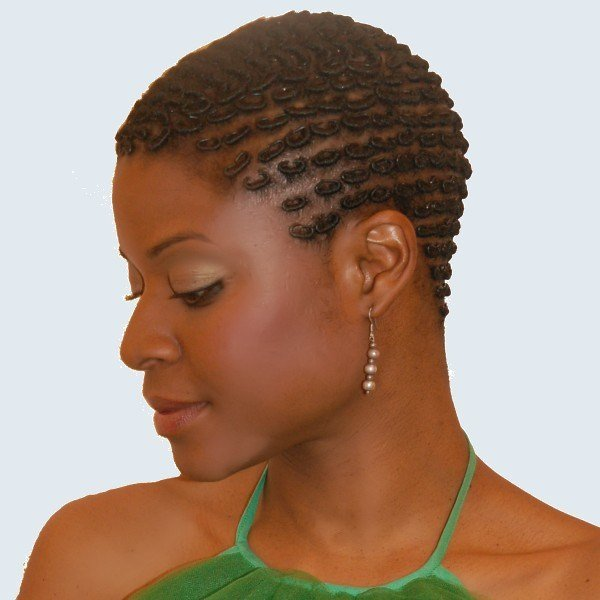 The Best Remember When Going Natural… – The Pbs Blog Pictures