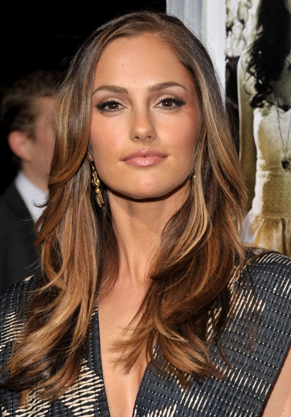 The Best Classic Long Hairstyles And Cuts Women Hairstyles Pictures
