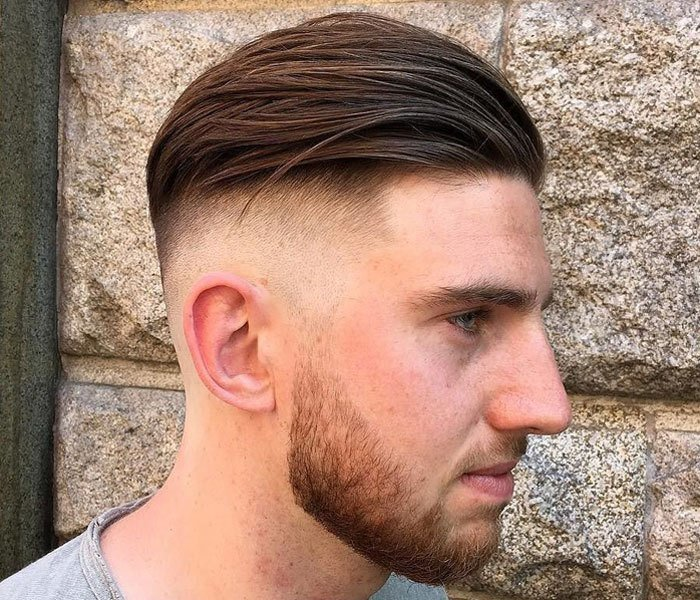 The Best Pomade Vs Gel Vs Wax Which Is Best For Your Hairstyle Pictures