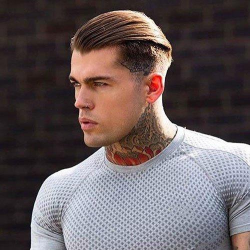 The Best 13 Summer Hairstyles For Men Men S Hairstyles Haircuts Pictures