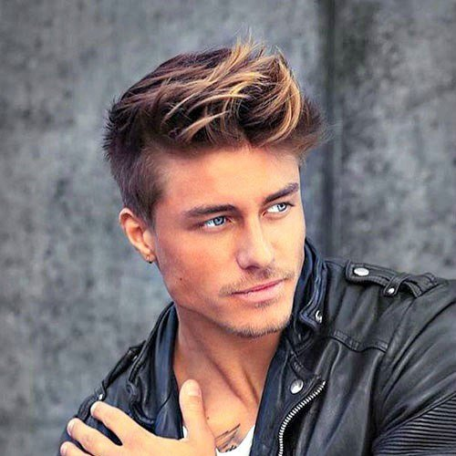The Best What Haircut Should I Get 2019 Guide Pictures