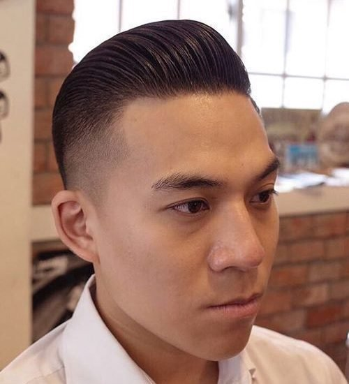 The Best Pomades Hair Products For Men 2018 Guide Pictures
