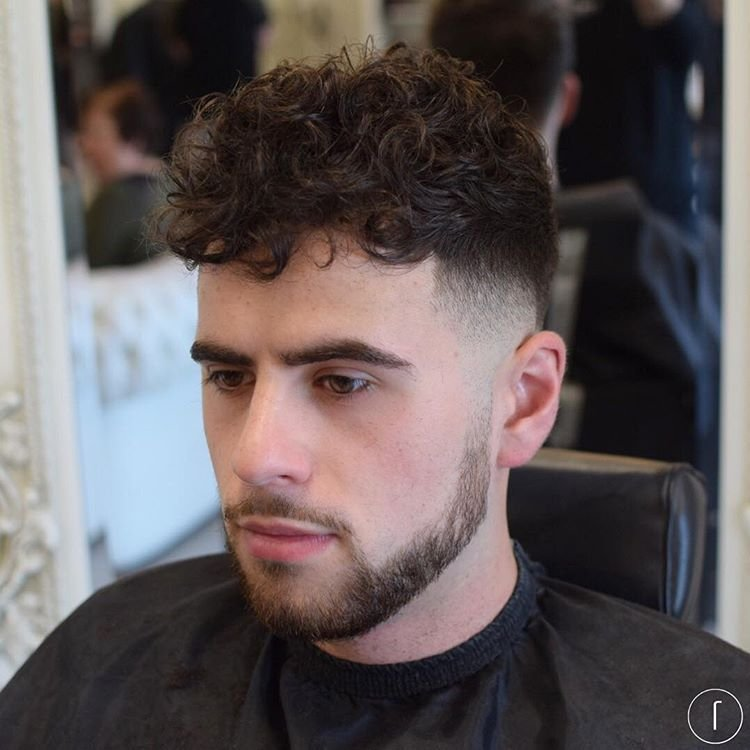 The Best Good Haircuts For Men 2019 Guide Pictures
