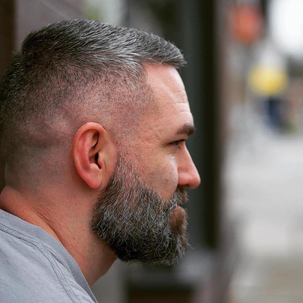 The Best 25 Best Short Haircuts For Men Guys 2018 Photo Gallery Pictures