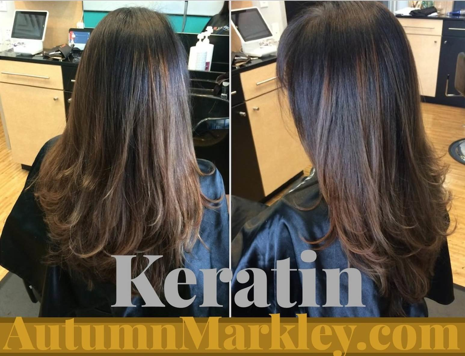 The Best Best Hair Salon In Fort Lauderdale Image Of Hair Salon Pictures