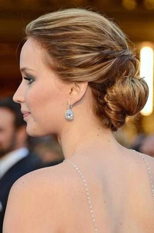 The Best 51 Super Easy Formal Hairstyles For Long Hair Pictures