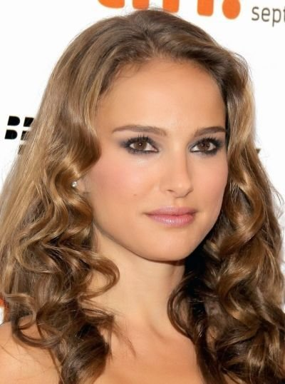 The Best Best Hair Color For Brown Eyes 43 Glamorous Ideas To Love Pictures