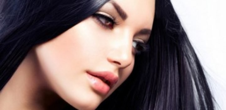 The Best 10 Must Know Tips On How To Dye Your Hair At Home Pictures