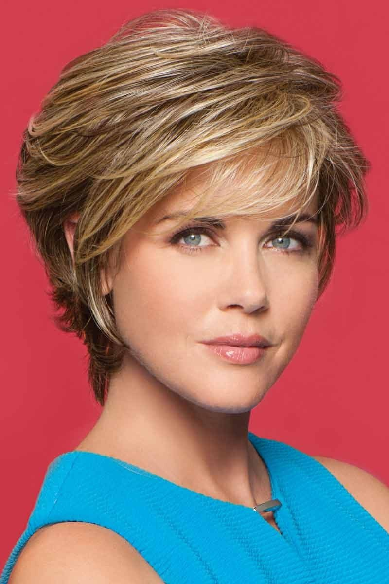 The Best Gratitude By Eva Gabor Synthetic Wig Pictures