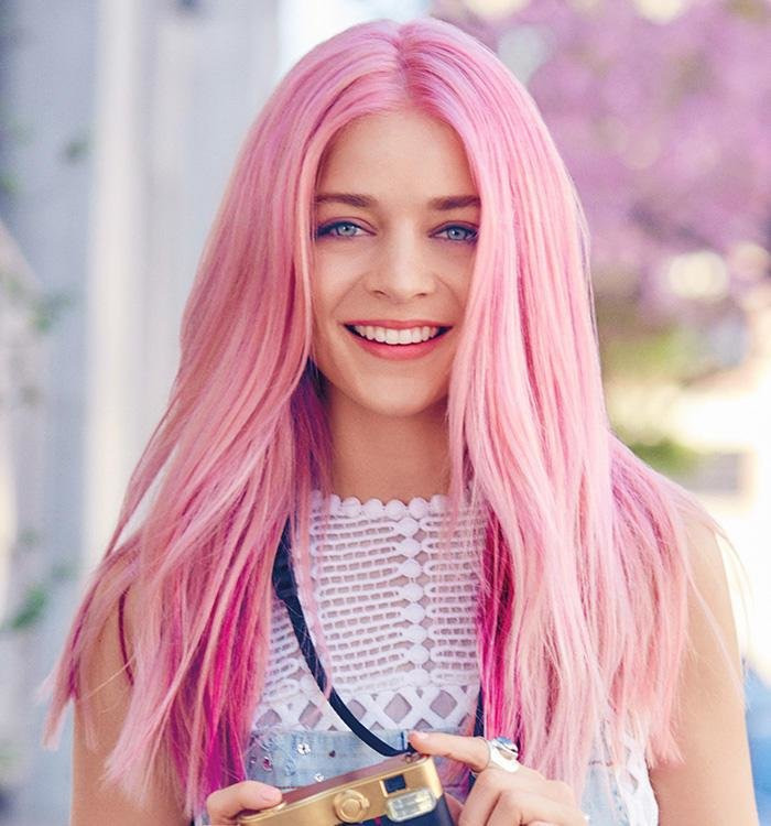 The Best Clairol Professional Flare Me Pemanent Hair Color Collection Pictures