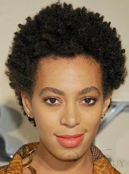 The Best 25 Pictures Of Short Hairstyles For Black Women Pictures
