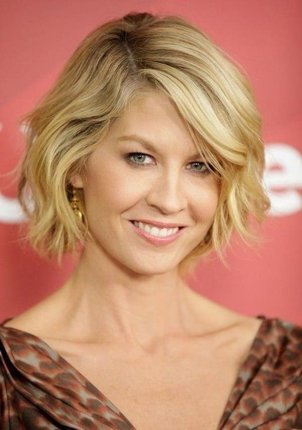 The Best 78 Gorgeous Hairstyles For Women Over 40 Pictures