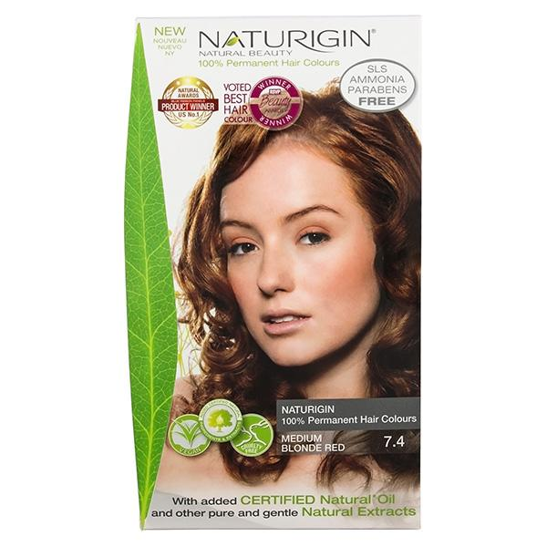 The Best Naturigin Colour Free Delivery Lowest Prices On Pictures
