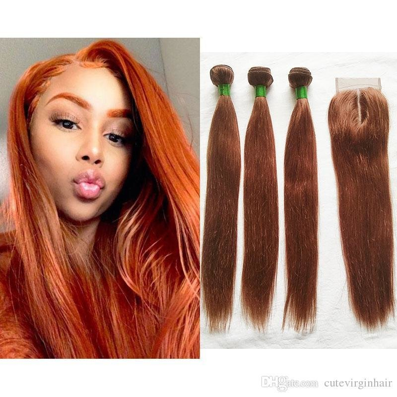 The Best 2019 Brazilian Human Hair Weave Color 33 Bundles With Pictures