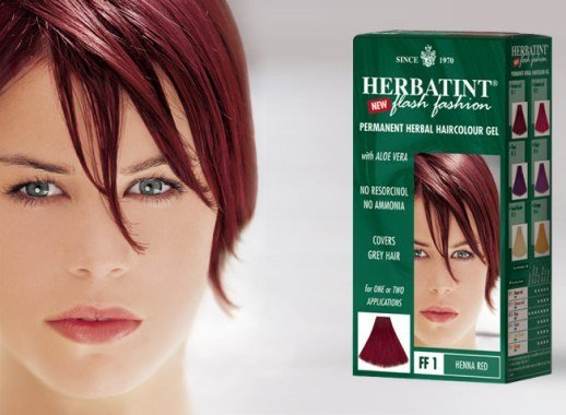 The Best 8 Of The Best Natural Hair Dyes Hair Dyes Natural Hair Pictures