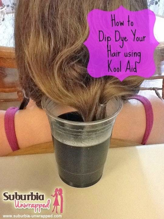 The Best Fun Kool Aid Crafts And Recipes This Mama Loves Pictures