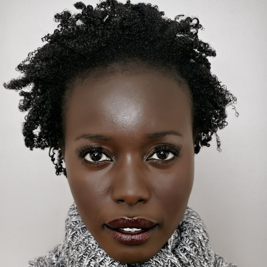 The Best Why Non Blacks Should Never Ever Call My Natural Hair Pictures