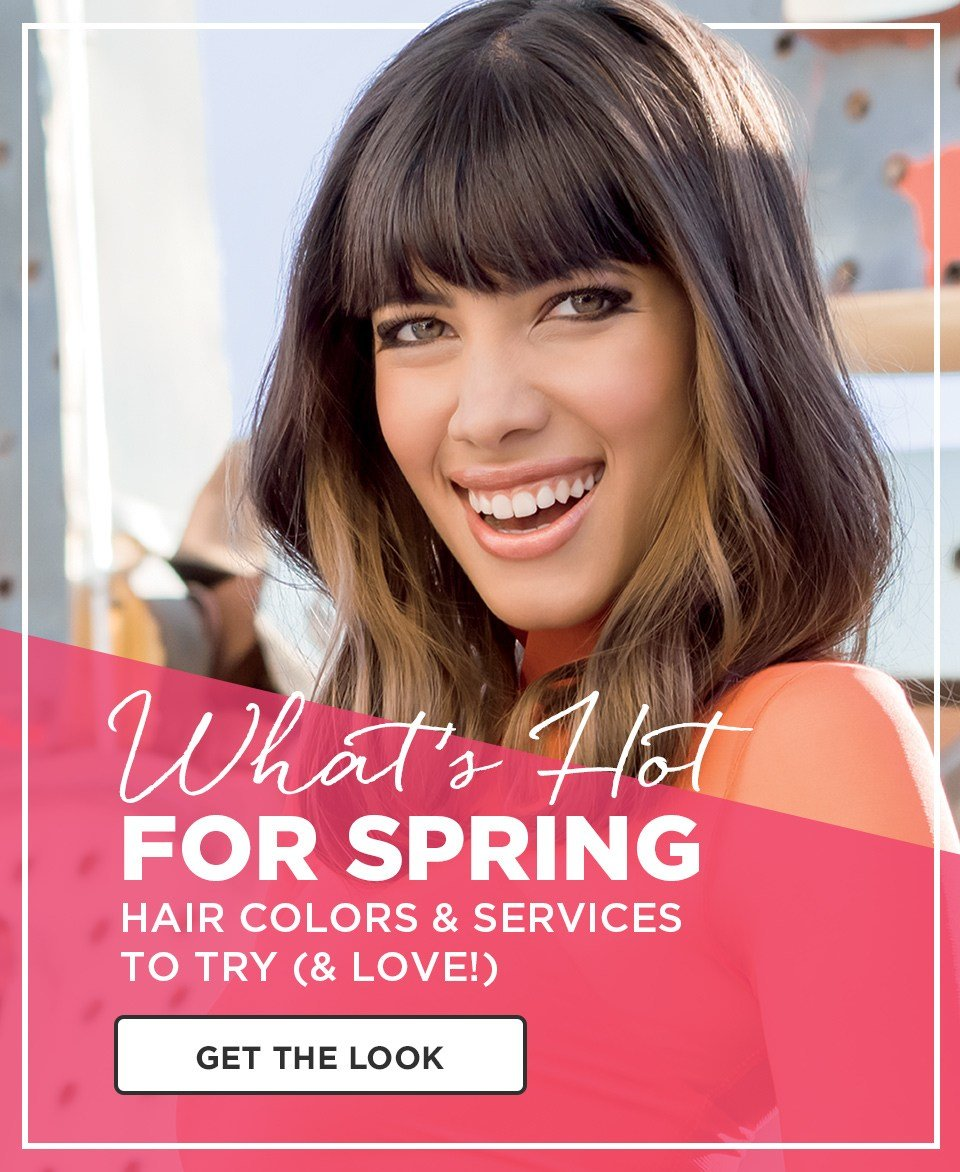 The Best Ulta Haircut Price Haircuts Models Ideas Pictures