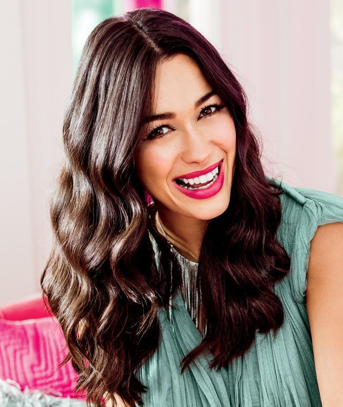 The Best Hairstyles And Hair Color – All 4 Seasons Ulta Beauty Pictures