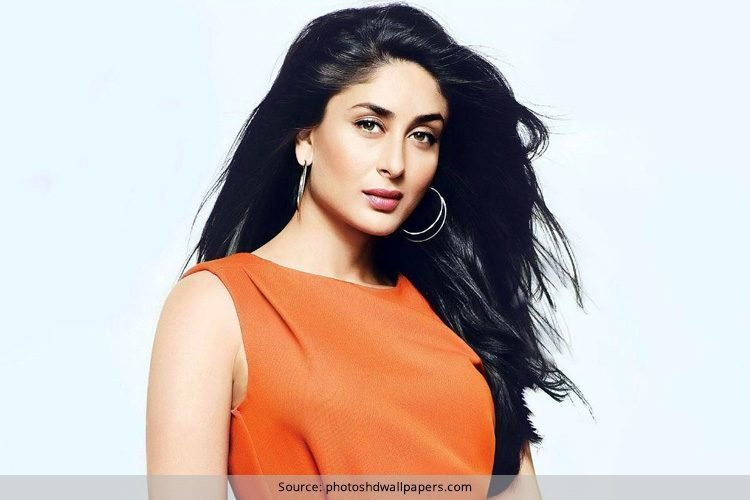 The Best Sneak A Peek Into Moments Of Kareena Kapoor Hairstyles Pictures