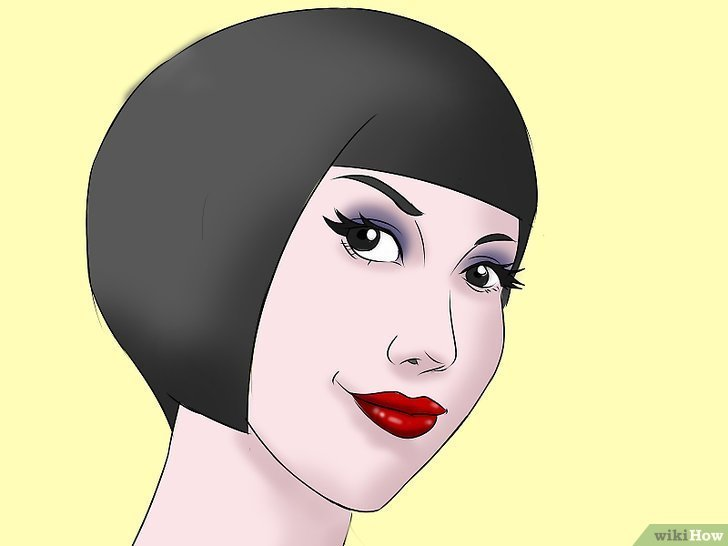 The Best 3 Formas De Ser Una Chica Gángster Wikihow Pictures