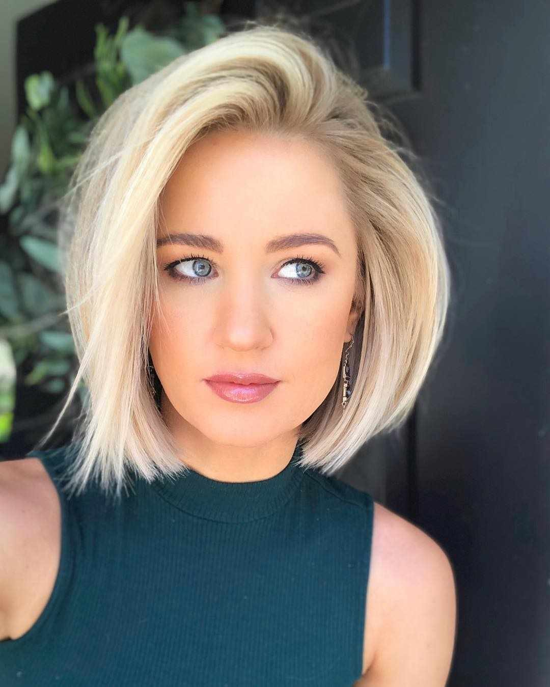 The Best 50 Hottest Pixie And Bob Hairstyles For 2019 » Short Pictures
