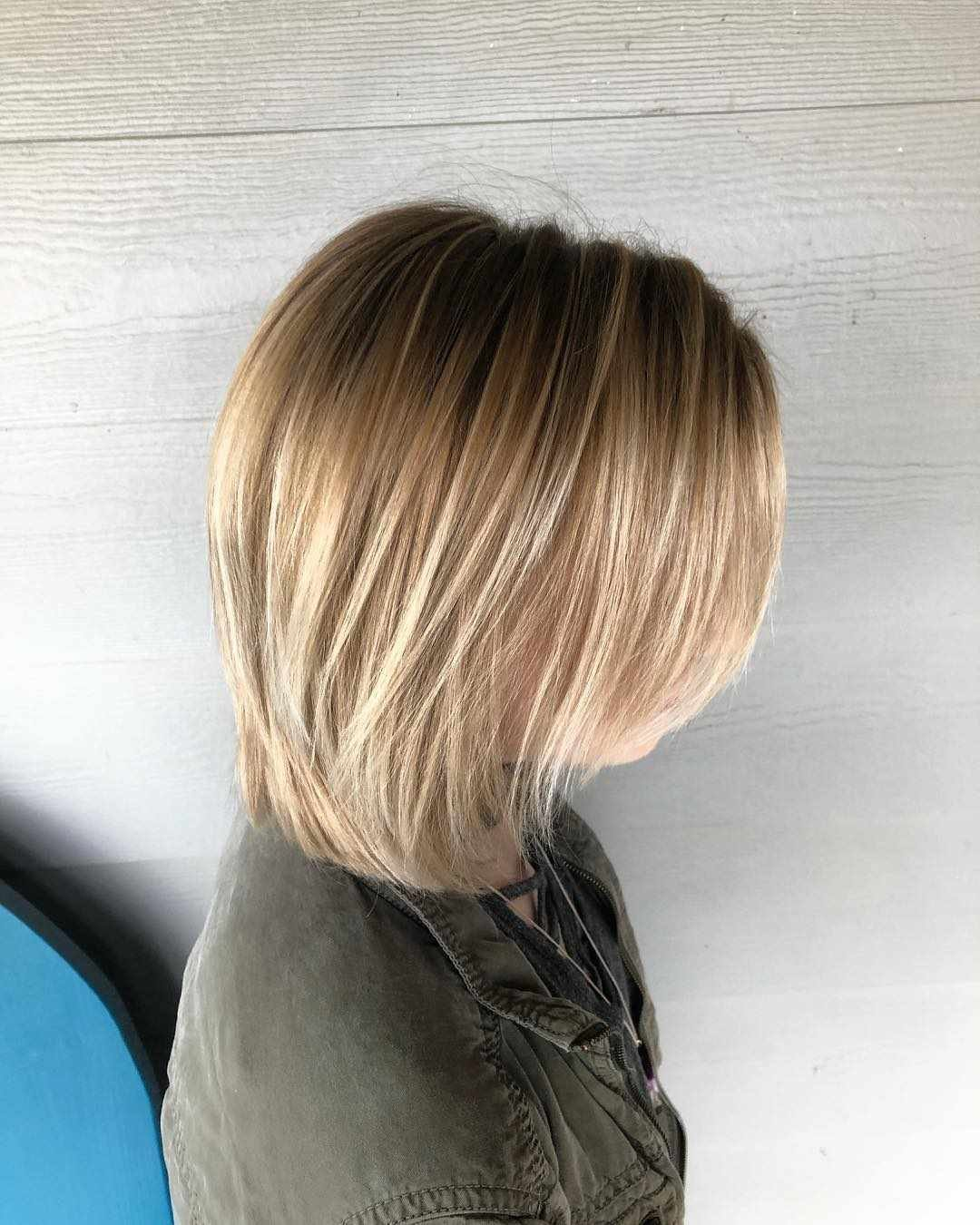 The Best 50 Popular Short Haircuts For Women In 2019 » Hairstyles 2019 Pictures