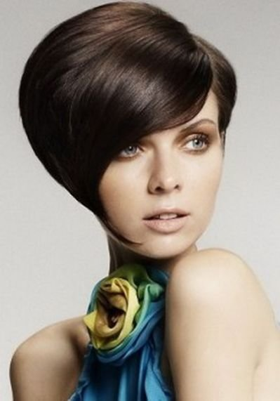 The Best The 30 Best 70S Hairstyles Hairstyles Update Pictures