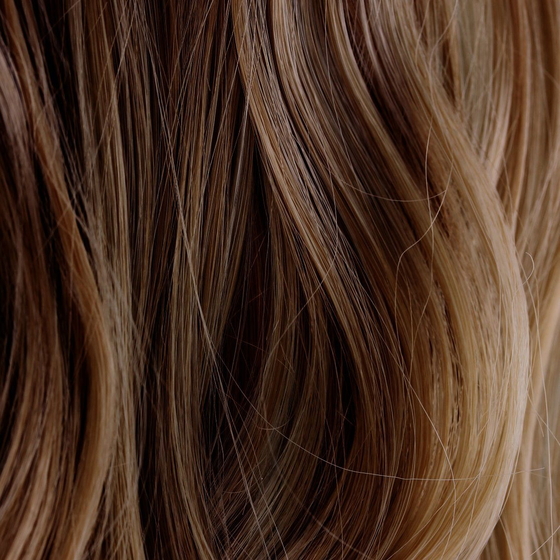 The Best Light Brown Henna Hair Dye – Henna Color Lab® – Henna Hair Dye Pictures