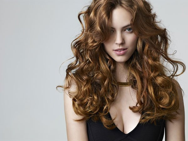The Best How To Go Back To Natural Hair Color After Highlights Pictures