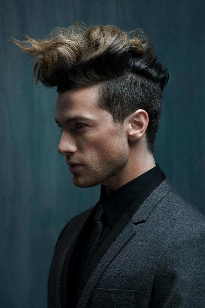 The Best 42 Of The Best Haircuts For Men To Try This Season Pictures