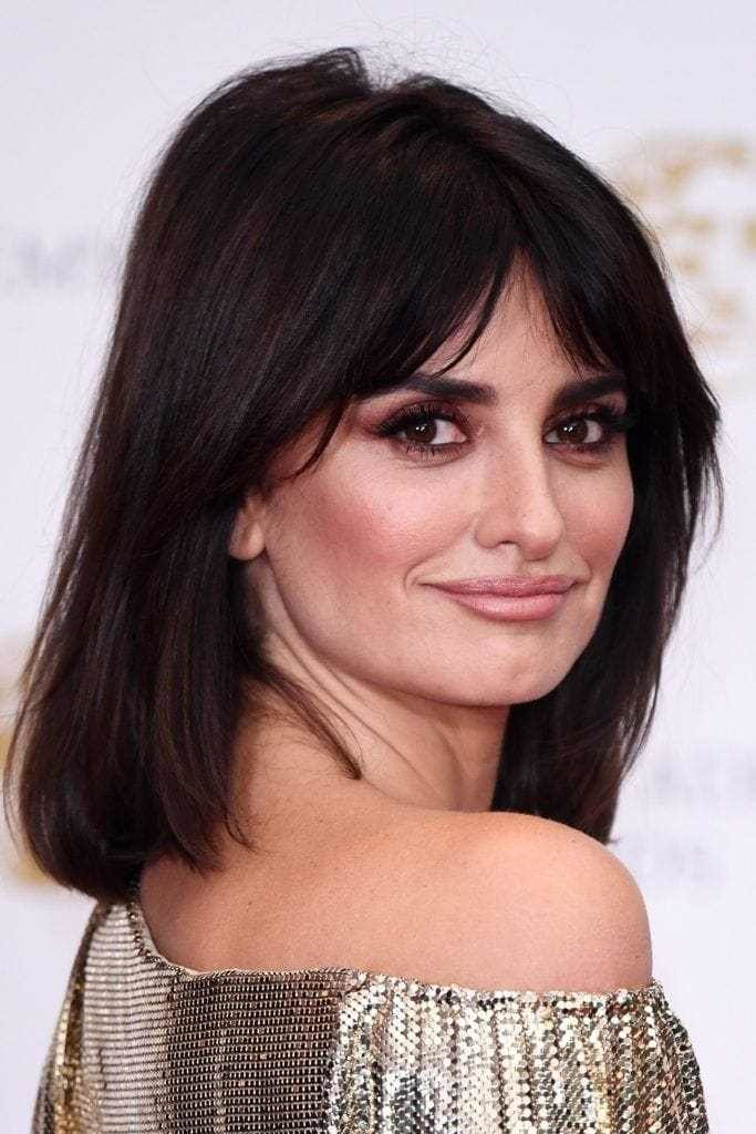 The Best New Short Hairstyles That Are Inspired By Pictures