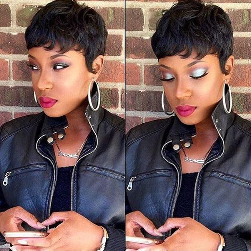 The Best Femi 28 Piece Hair Hairstyle Inspirations 2018 Pictures