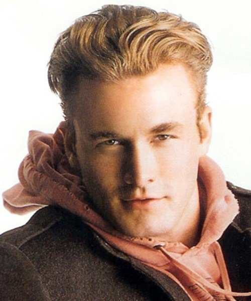 The Best 1980S Mens Haircut Hair Pictures