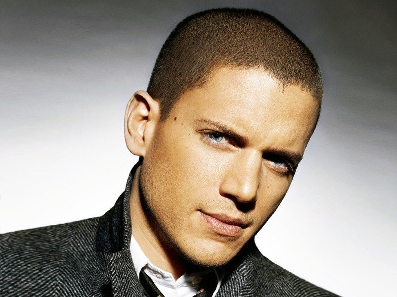 The Best Short Hairstyles For Men Top Beauty Tips Pictures