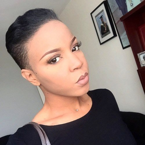 The Best Anita Baker Hairstyles You Just Need To Try Jiji Ng Blog Pictures