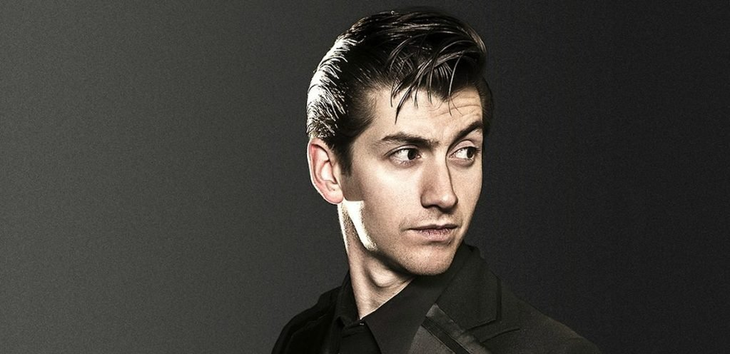 The Best How To Get Alex Turner S Hairstyle Pictures