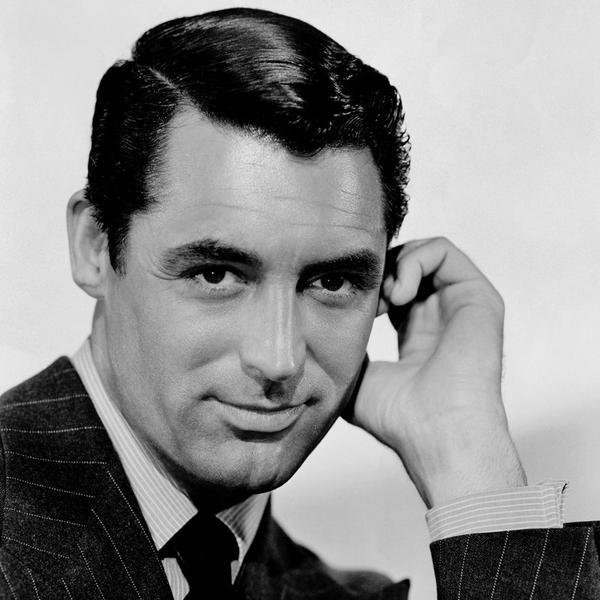 The Best 1940 S Mens Hair 4 Popular 1940 S Haircuts How To Pictures