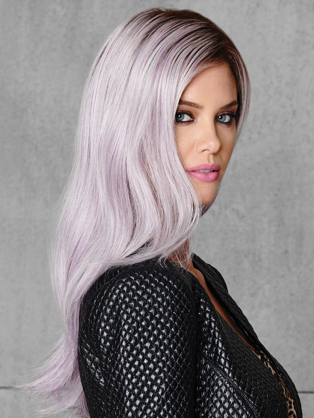The Best Lilac Frost By Hairdo – Wigs Com – The Wig Experts™ Pictures