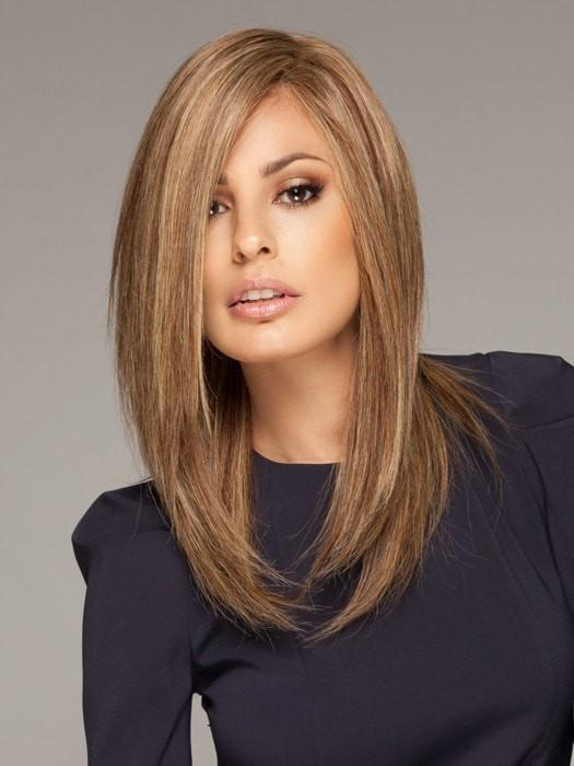 The Best Emotion Wig By Ellen Wille Best Seller Remy Human Hair Pictures