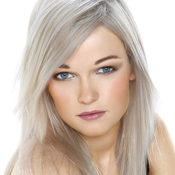 The Best Smart Blonde Hair Lightener With Ash Blonde Conditioning Pictures