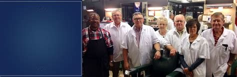 The Best About Jerry's Barber Shop Lubbock Tx Hair Shave Pictures